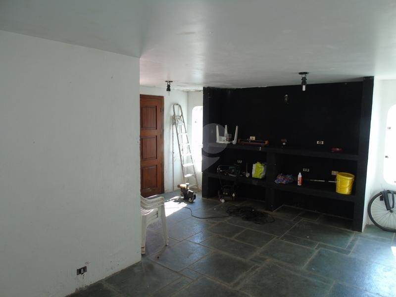 Venda Casa Guarujá Balneário Praia Do Pernambuco REO326433 8