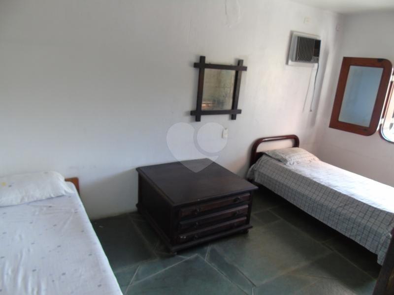 Venda Casa Guarujá Balneário Praia Do Pernambuco REO326433 30