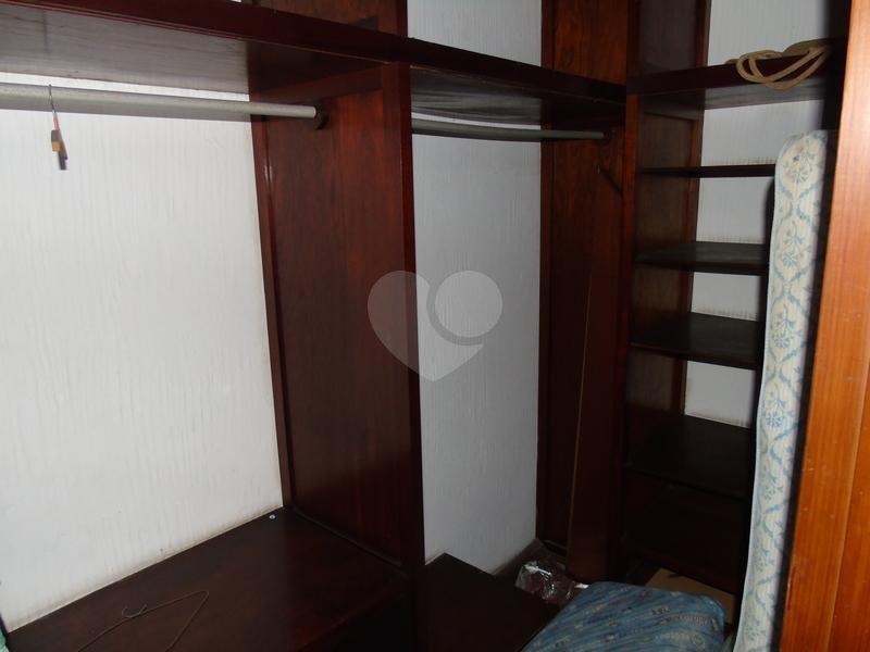 Venda Casa Guarujá Balneário Praia Do Pernambuco REO326433 21