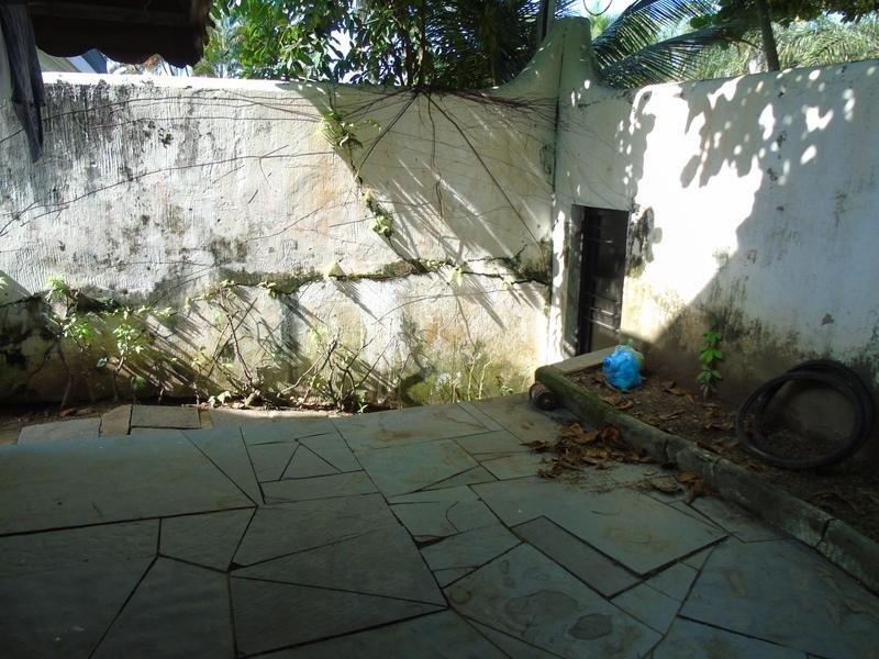 Venda Casa Guarujá Balneário Praia Do Pernambuco REO326433 34