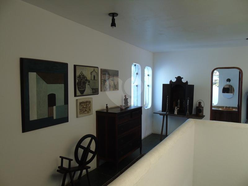 Venda Casa Guarujá Balneário Praia Do Pernambuco REO326433 36