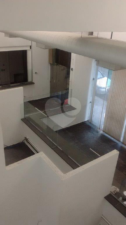 Venda Loja Santos Centro REO326682 3