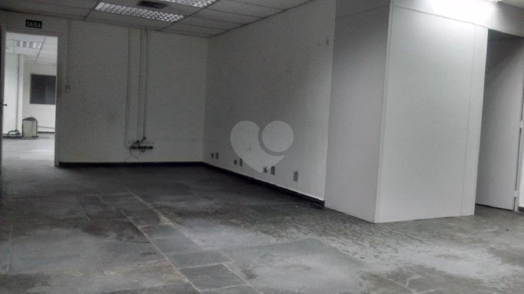 Venda Loja Santos Centro REO326682 14