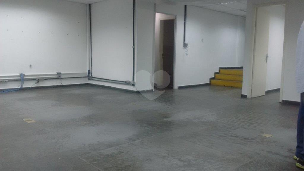Venda Loja Santos Centro REO326682 12