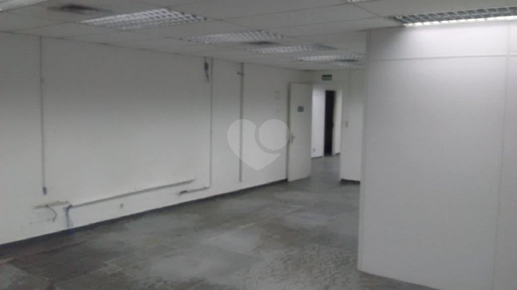 Venda Loja Santos Centro REO326682 5