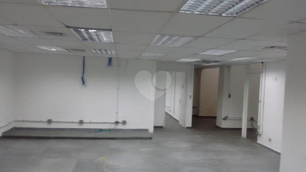 Venda Loja Santos Centro REO326682 8