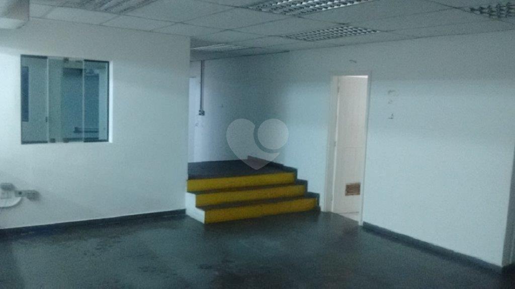 Venda Loja Santos Centro REO326682 11