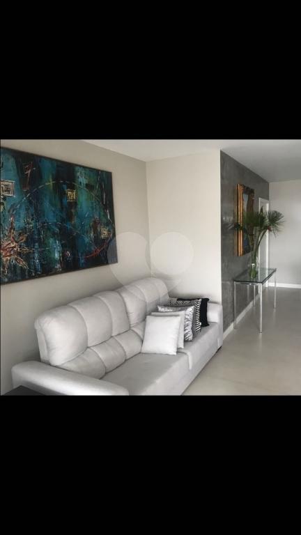 Venda Apartamento Vitória Praia Do Canto REO327025 7
