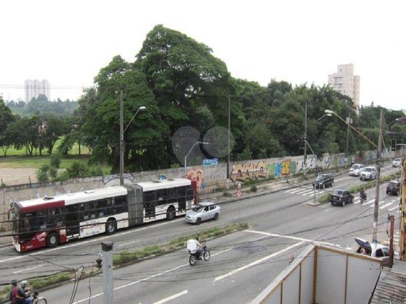 Aluguel Galpão São Paulo Vila Sônia REO327209 15