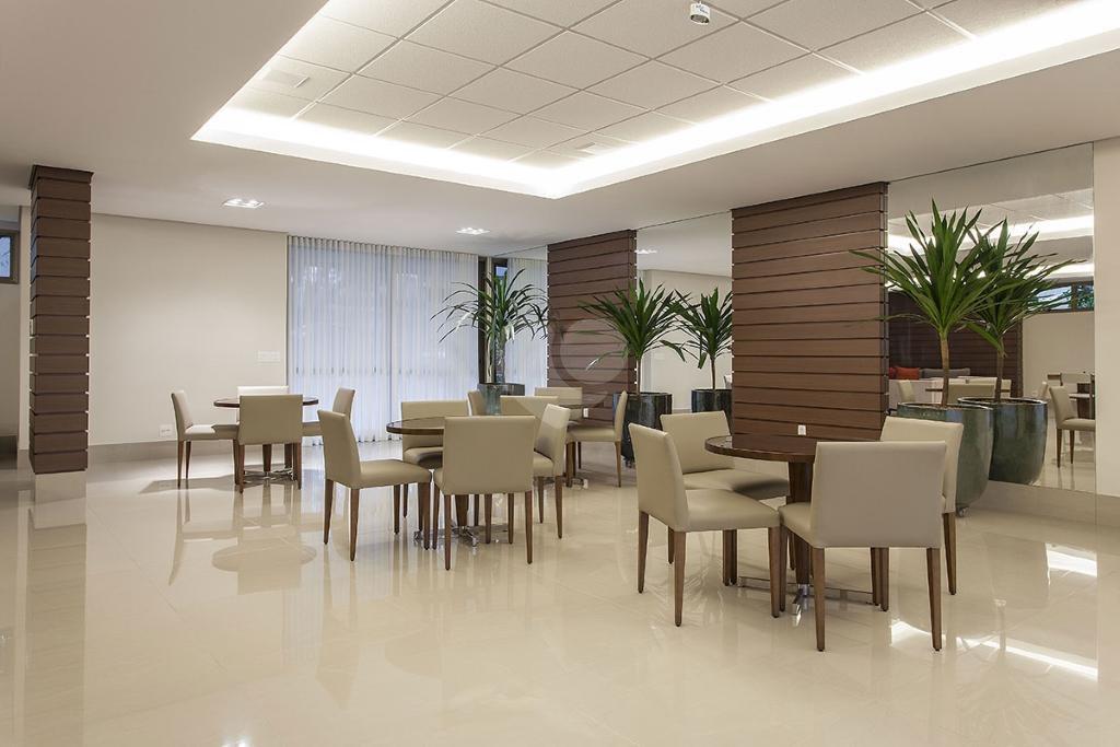 Venda Apartamento Belo Horizonte São Pedro REO327268 11