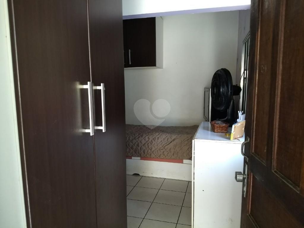 Venda Casa São Vicente Parque Bitaru REO327283 22