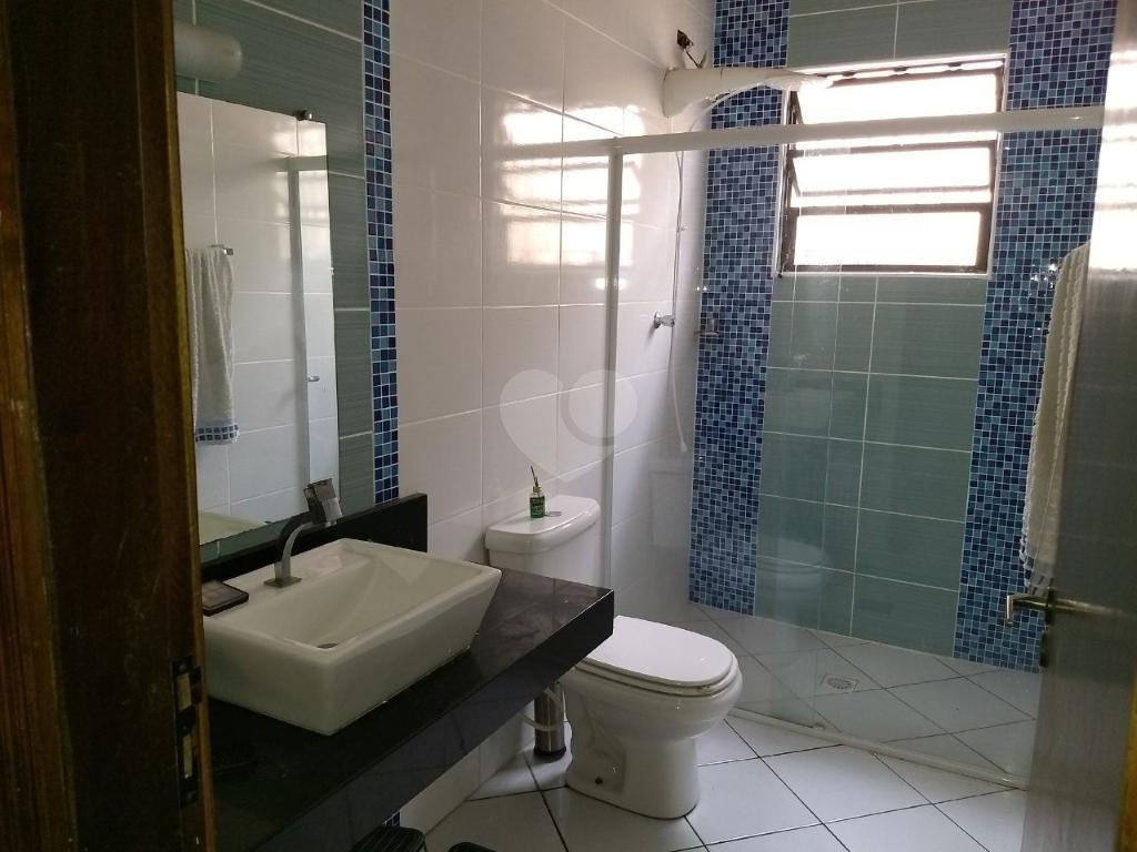 Venda Casa São Vicente Parque Bitaru REO327283 16