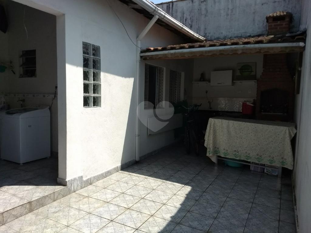Venda Casa São Vicente Parque Bitaru REO327283 24