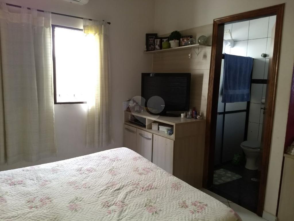 Venda Casa São Vicente Parque Bitaru REO327283 17