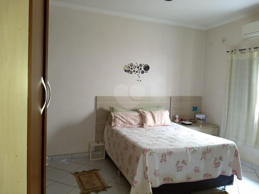 Venda Casa São Vicente Parque Bitaru REO327283 18