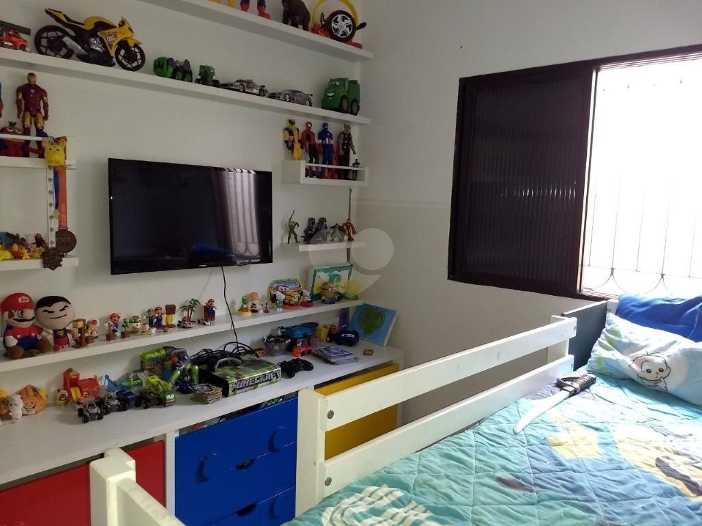 Venda Casa São Vicente Parque Bitaru REO327283 13