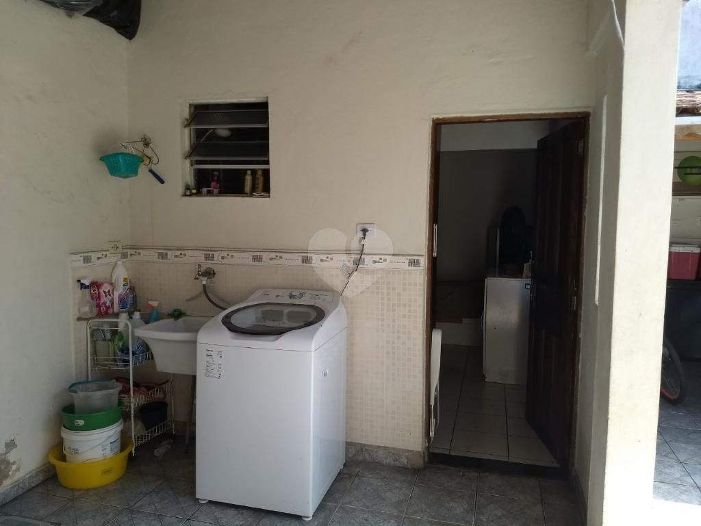 Venda Casa São Vicente Parque Bitaru REO327283 21