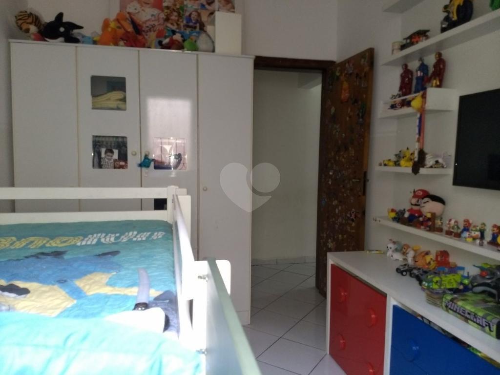 Venda Casa São Vicente Parque Bitaru REO327283 12