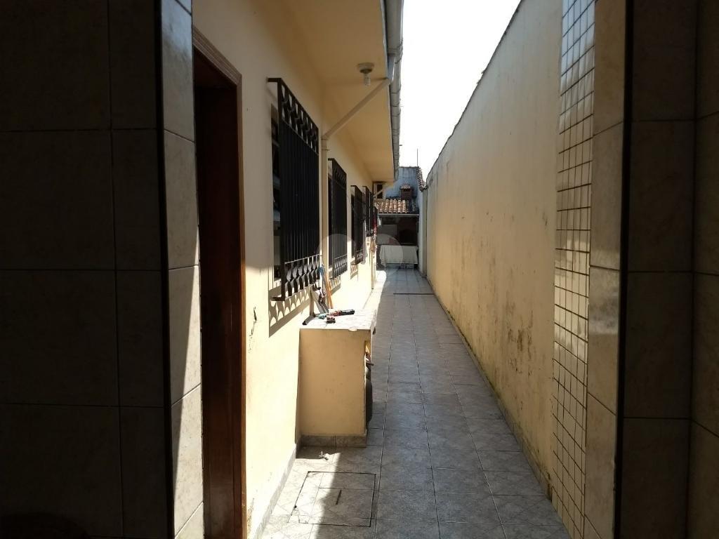 Venda Casa São Vicente Parque Bitaru REO327283 4