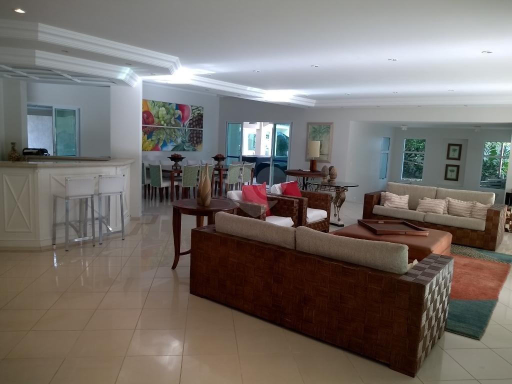 Venda Casa Guarujá Jardim Acapulco REO327291 84