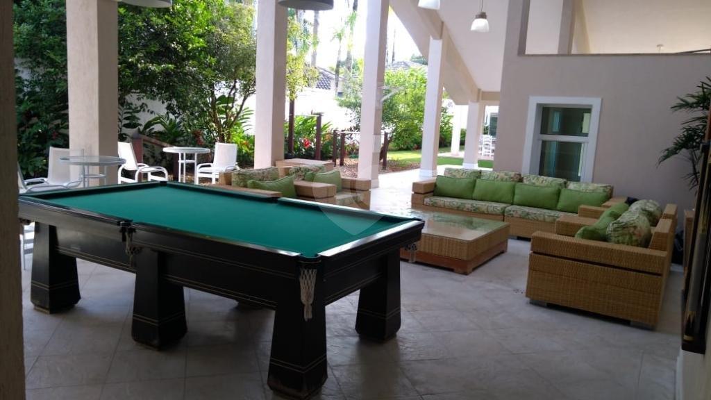 Venda Casa Guarujá Jardim Acapulco REO327291 5