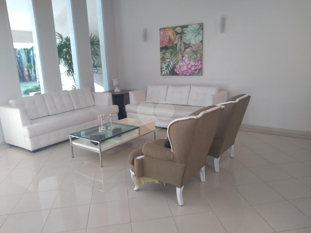 Venda Casa Guarujá Jardim Acapulco REO327291 110