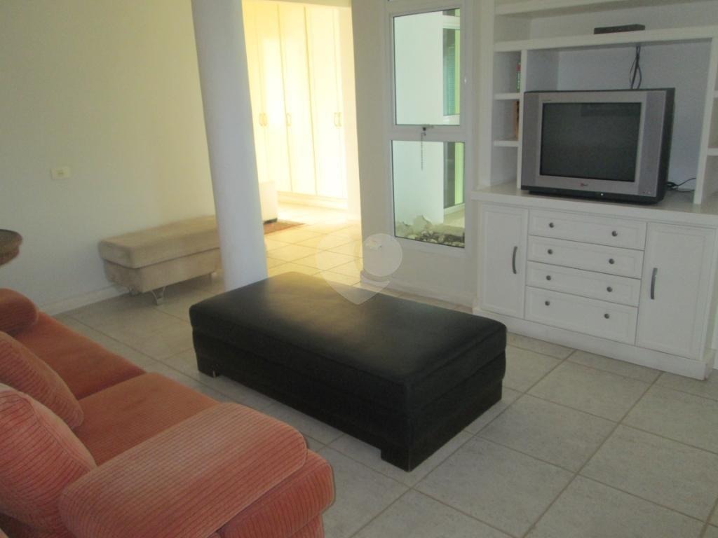 Venda Casa Guarujá Jardim Acapulco REO327291 49
