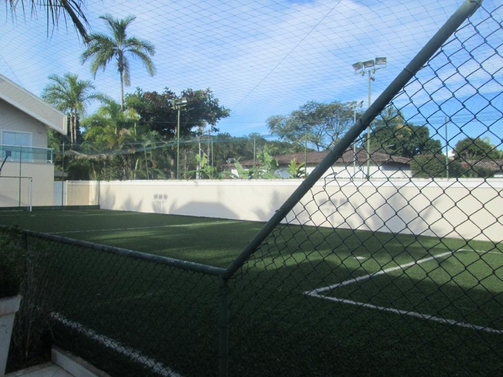 Venda Casa Guarujá Jardim Acapulco REO327291 28