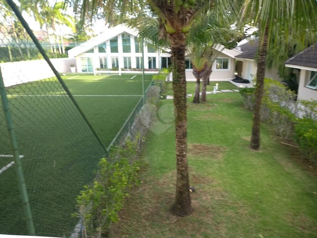 Venda Casa Guarujá Jardim Acapulco REO327291 105