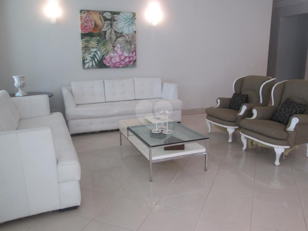 Venda Casa Guarujá Jardim Acapulco REO327291 24