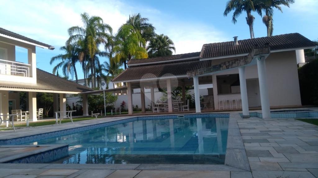 Venda Casa Guarujá Jardim Acapulco REO327291 2