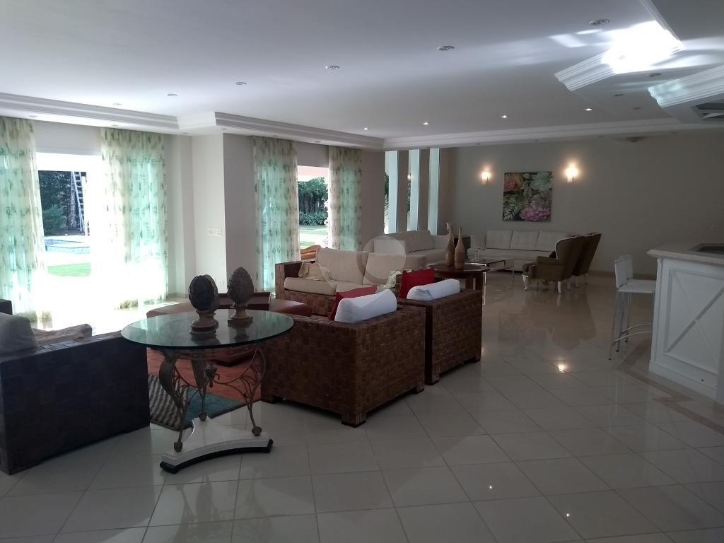 Venda Casa Guarujá Jardim Acapulco REO327291 81