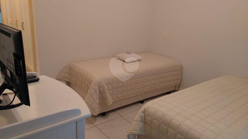 Venda Casa Guarujá Jardim Acapulco REO327291 13
