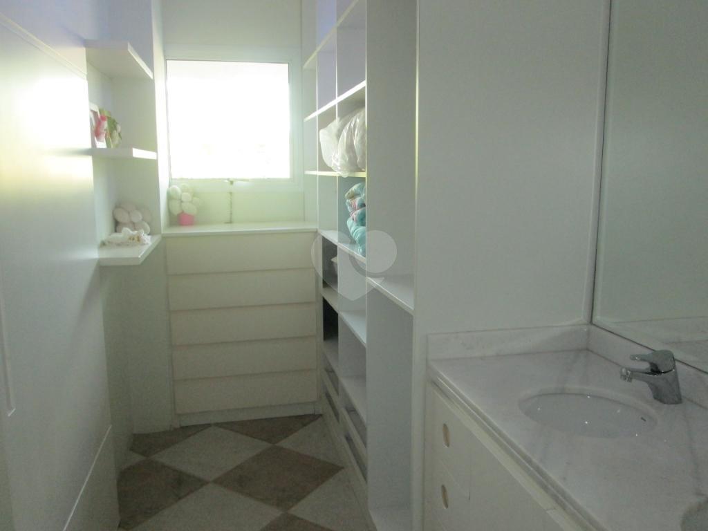 Venda Casa Guarujá Jardim Acapulco REO327291 62