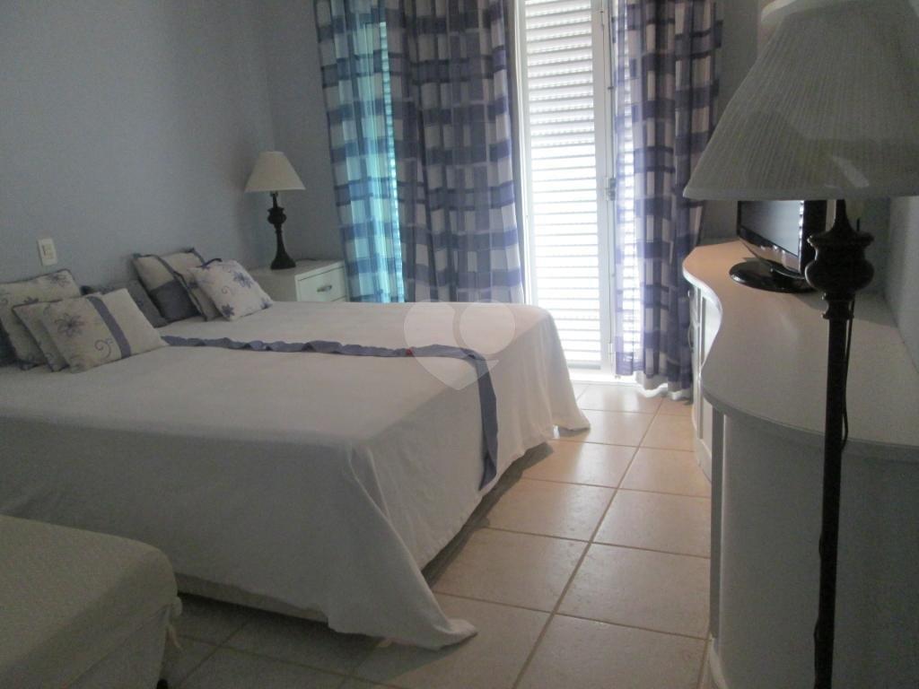 Venda Casa Guarujá Jardim Acapulco REO327291 67