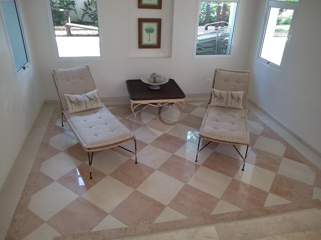 Venda Casa Guarujá Jardim Acapulco REO327291 88