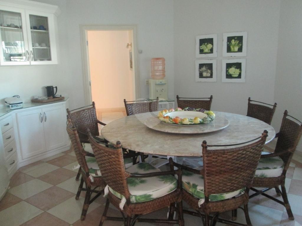 Venda Casa Guarujá Jardim Acapulco REO327291 26
