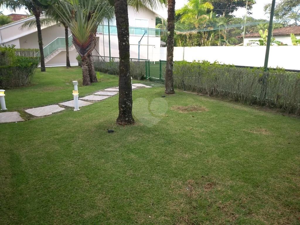 Venda Casa Guarujá Jardim Acapulco REO327291 100