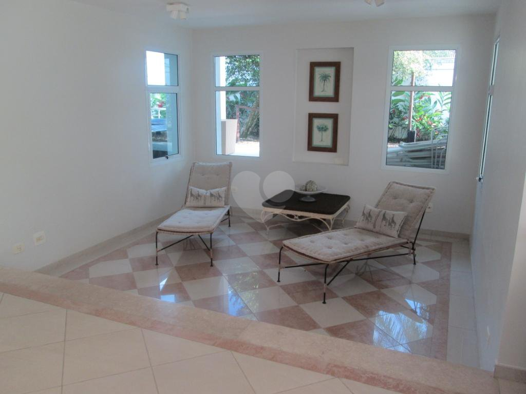 Venda Casa Guarujá Jardim Acapulco REO327291 25