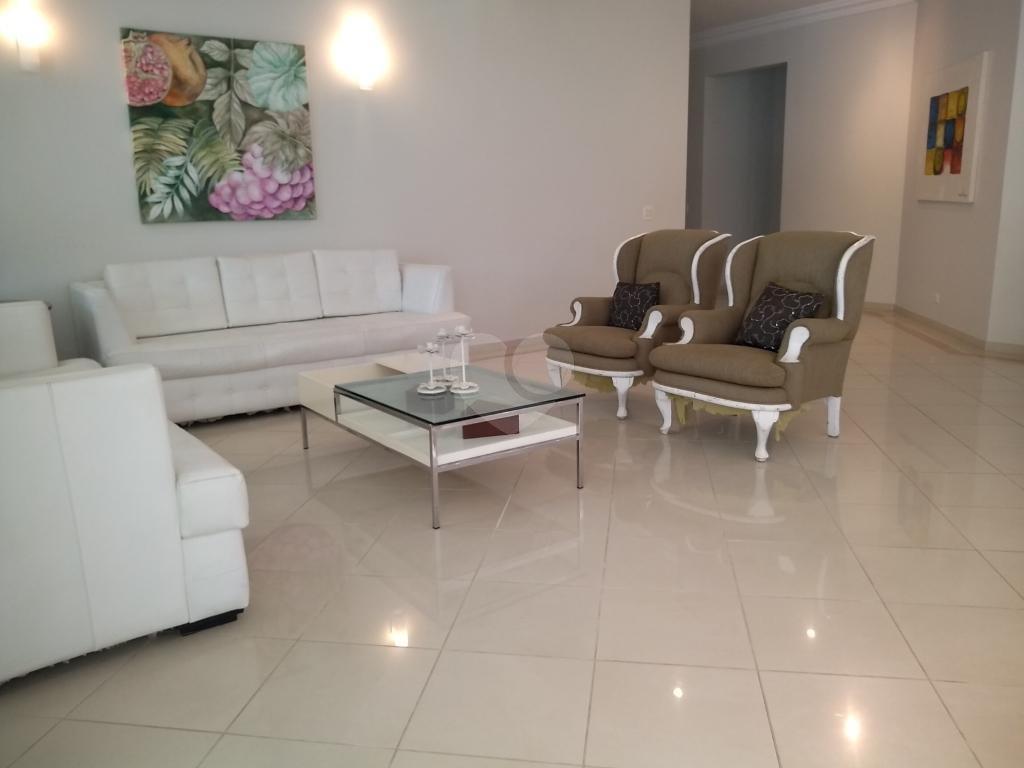 Venda Casa Guarujá Jardim Acapulco REO327291 83