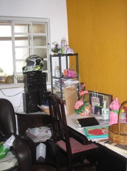 Venda Apartamento Belo Horizonte Santa Efigênia REO3276 4