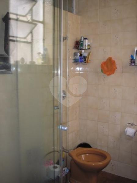 Venda Apartamento Belo Horizonte Santa Efigênia REO3276 16