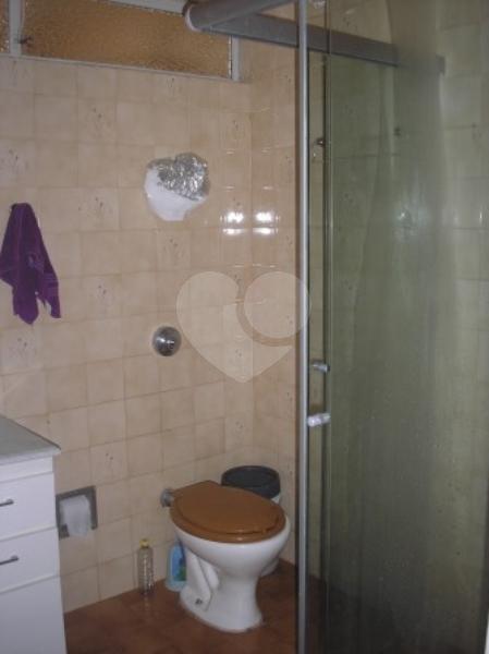 Venda Apartamento Belo Horizonte Santa Efigênia REO3276 18