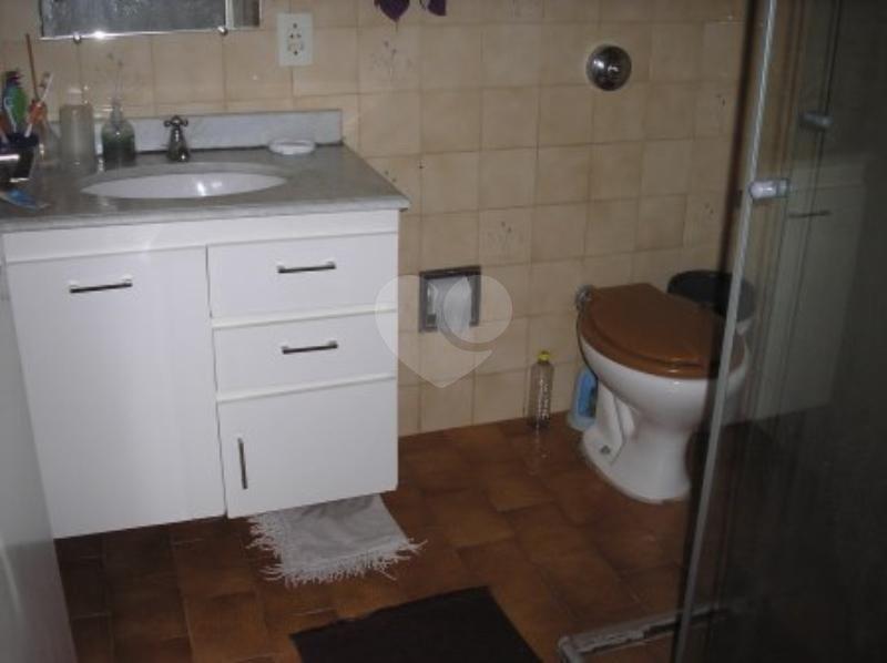Venda Apartamento Belo Horizonte Santa Efigênia REO3276 19