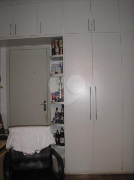 Venda Apartamento Belo Horizonte Santa Efigênia REO3276 11