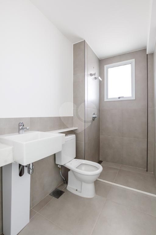 Venda Apartamento Belo Horizonte Lourdes REO328314 26