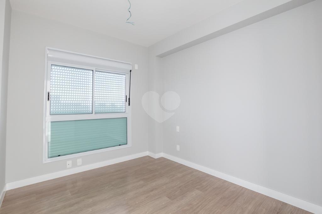 Venda Apartamento Belo Horizonte Lourdes REO328314 12