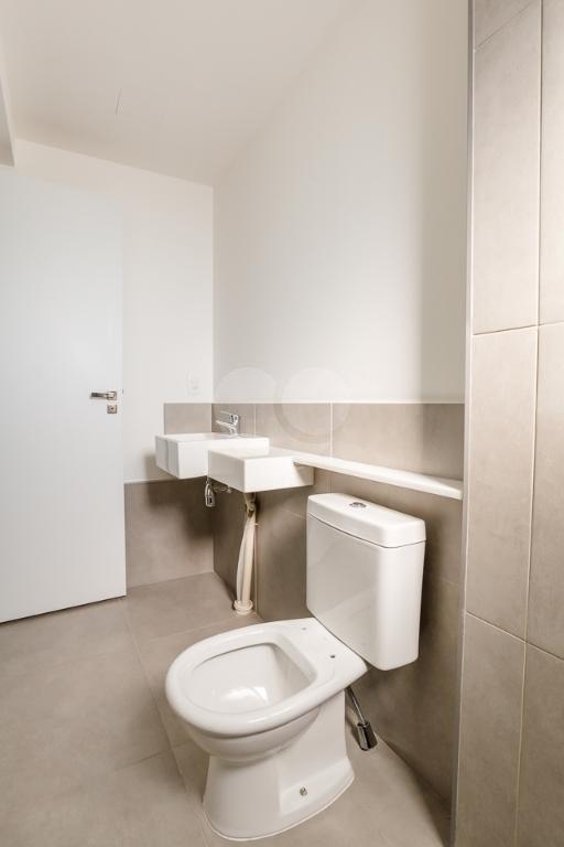 Venda Apartamento Belo Horizonte Lourdes REO328314 14