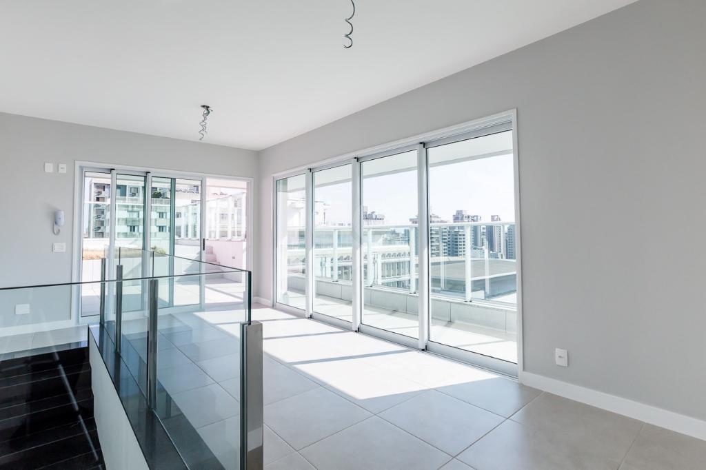 Venda Apartamento Belo Horizonte Lourdes REO328314 25
