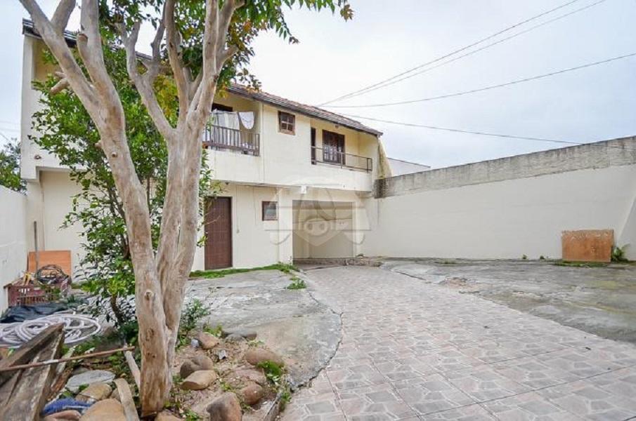 Venda Casa Curitiba Bairro Alto REO328320 12